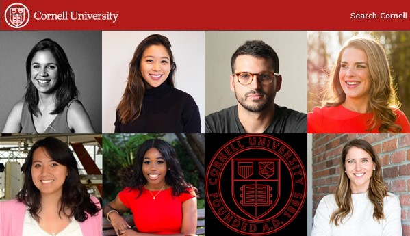 Young Alumni Entrepreneurs