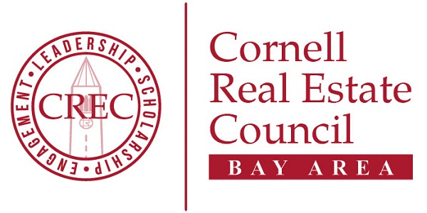 Cornell Real Estate Council - Bay Area