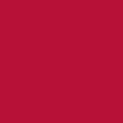 cornell club of utah community home
